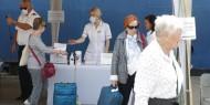 أكثر من 46 ألف حالة وفاة عالميا بفيروس كورونا وأميركا تتصدر العالم بالإصابات