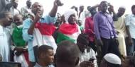 السودان.. حزبان يرفضان أي محاولة للتطبيع مع إسرائيل