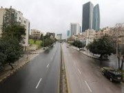 الحكومة الأردنية: الحدود ستبقى مغلقة حتى ما بعد نهاية شهر رمضان