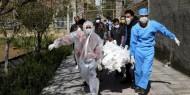 """""""كورونا"""": نحو 48 ألف وفاة و938 ألف مصاب حول العالم"""