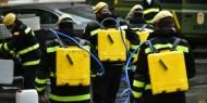 كورونا: إسبانيا تسجّل 864 وفاة وإيران 138 وبلجيكا 123
