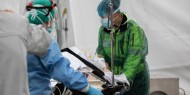 """الصومال ترسل 14 طبيبا إلى إيطاليا لمساعدتها في مكافحة """"كورونا"""""""