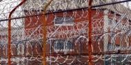 قرار بفحص السجون الإسرائيلية للبحث عن وجود أنفاق فيها