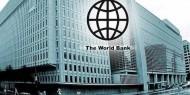 """البنك الدولي يتوقع """"ركودا ضخما"""" وصندوق النقد مستعد لاستخدام تريليون دولار لمواجهة كورونا"""