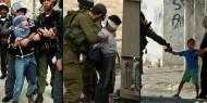 يوم الطفل الفلسطيني: دعوة لتكثيف الضغط على الاحتلال للإفراج عن الأطفال المعتقلين