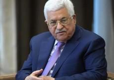 الرئيس يعزي الملك عبد الله الثاني وآل أبو جابر بوفاة وزير الخارجية الأسبق كامل أبو جابر