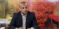 حمايل: الرئيس وضع محددات أمام العالم ليعيد حساباته تجاه القضية الفلسطينية
