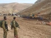لماذا لا يستطيع العالم والقانون الدولي إنقاذ الفلسطينيين؟