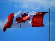 دعوى في كندا لإغلاق جمعية استيطانية تنشط في الولايات المتحدة