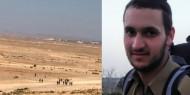 العثور على جثة جندي إسرائيلي بعد فقدانه قبل يومين