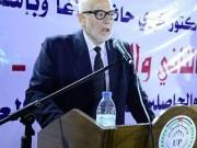 """حركة فتح تنعى المناضل الاستاذ /عمر عودة الأغا """"أبو رامي"""""""