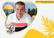 """حركة التحرير الوطني الفلسطيني """"فتح"""" إقليم شمال غزة تستقبل الأسير المحرر محمد حسين أبو ناموس بعد 16 عام من الإعتقال"""