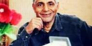 ذكرى رحيل المناضل عوني عبد الرحمن يعقوب مطر (أبو رحاب)