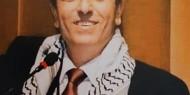 ذكرى رحيل الدكتور سميح عبدالرحمن إسماعيل حنيف (أبو تامر)