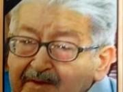 رحيل الدكتور رضوان أحمد السعد (أبو أحمد)