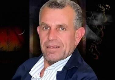 ذكرى رحيل الرائد المتقاعد رائد إبراهيم حسن الرملي (أبو العبد)