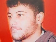 ذكرى المناضل نعيم طلال أبو سيف (أبو العبد)