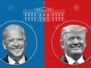 أكثر من 80 مليون أميركي أدلوا بأصواتهم في الانتخابات الرئاسية
