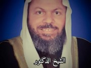 رحيل العلامة الشيخ الدكتور محمد إبراهيم ماضي (أبو إبراهيم)