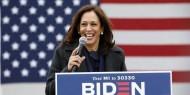 نائبة الرئيس الأميركي المنتخب: سنبدأ العمل لإنقاذ حياة الناس من كورونا وسنكافح العنصرية