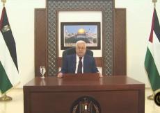 الرئيس يصدر مرسوما بتمديد حالة الطوارئ 30 يوما اعتبارا من غد الخميس