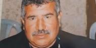 رحيل العميد المتقاعد أحمد خليل حمودة قنن (أبو عمر)