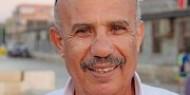 رحيل اللواء المتقاعد (محمد مجدي) محمد احمد الغول (ابو وائل)