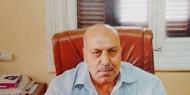 ذكرى رحيل النقابي العمالي يوسف محمود النمنم (أبووائل)