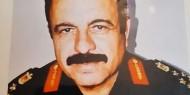 ذكرى رحيل العميد المتقاعد طراف عبدالفتاح حيمور (أبو جهاد)