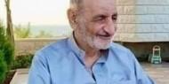 رحيل اللواء المتقاعد محمود محمد محمد أبو عجور (قيس)