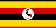 فوز يوري موسفني بالانتخابات الرئاسية في أوغندا