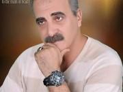 رحيل العقيد المتقاعد سعيد رزق محمد موسى (أبو رزق)