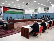 المركزية تقرر تشكيل لجنة تحضيرية للمؤتمر الثامن المزمع عقده في 21/3/2022
