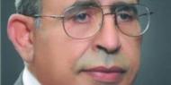 رحيل الشاعر الكبير عزالدين المناصرة(ابو كرمل)