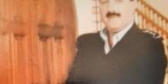 ذكرى رحيل ا للواء المتقاعد محمد واصف إبراهيم طهبوب (أبو خليل)