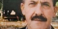 ذكرى رحيل العميد سليم كمال سنونو (أبوعصام)