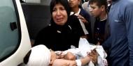 رئيس مجلس النواب الأردني يدعو إلى توحيد الموقف العربي اتجاه إسرائيل واعتداءاتها
