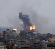 الارهاب الصهيوني بحق المدنيين الامنين