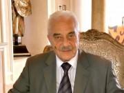رحيل اللواء المتقاعد إبراهيم عبدالعزيز حجازي (أبوعامر)