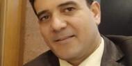 رحيل المقدم محمد عبد الرحيم محمد النجار(ابو العبد)(1975م_2021م)