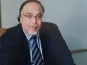 ذكرى رحيل المناضل عبدالله محمد رميضي (أبو إياد)