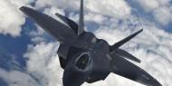 """الجيش الإسرائيلي يستلم ثلاث طائرات شبح جديدة من طراز """"F35"""""""