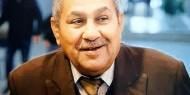 ذكرى رحيل الرفيق عبدالقادر أحمد أبو خاطر (أبوطارق)