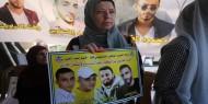 ستة أسرى يواصلون إضرابهم عن الطعام وسط ظروف صحية خطيرة