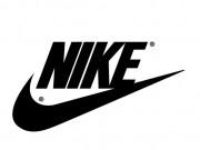 """شركة """"Nike"""" تقرر وقف بيع منتجاتها في إسرائيل"""