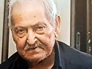 ذكرى رحيل الرفيق توفيق عبدالفتاح أبو الجديان (أبوزياد)